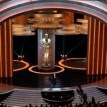 Javier Bardem, Charlize Theron y Emma Stone formarán parte de los Óscar