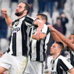 Champions League: Mira los partidos de la semana por octavos de final
