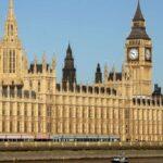 """Parlamento británico votará acuerdo del """"brexit"""" antes que Eurocámara"""
