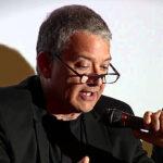 Fiscalía debería reabrir caso Sodalicio tras presentación de informe al Vaticano