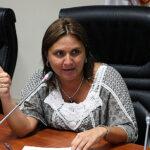 Fiscalía no está obligada a revelar información sobre caso Odebrecht