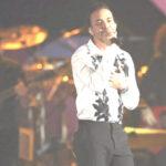 """Prince Royce vuelve a los orígenes de la bachata con nuevo disco """"Five"""""""