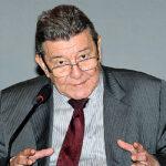 Roncagliolo considera positiva lucha anticorrupción emprendida por Gobierno