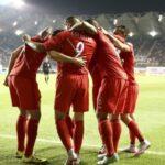Selección peruana: TAS ratifica fallo y Perú mantiene los 3 puntos (VIDEO)