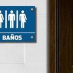 EEUU: Trump busca revisar política de Obama sobre colegiales transgénero (VIDEO)