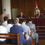 Comunicore: Tribunal absolvió a exfuncionarios de Municipalidad de Lima (VIDEO)
