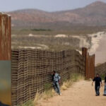 Trump: Construiremos muro fronterizo con México antes de lo previsto (VIDEO)