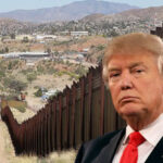 Iglesia Católica mexicana: empresarios que participen en muro serán traidores (VIDEO)