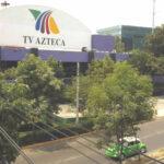 Venezuela: Niegan que hayan sacado del aire al canal mexicano TV Azteca