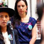 Comisión Lava Jato quiere salvar a García y no tocar a Fujimori