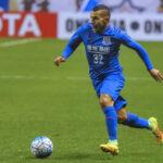 China: Tévez debuta con eliminación de su equipo de la Champions asiática