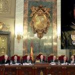 España: Tribunal rechaza exhumar restos del dictador Francisco Franco