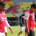 Liga MX: Monarcas Morelia destituye al entrenador Pablo Marini