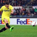 Champions League: Villarreal queda eliminado al ganar sólo 1-0 al Roma
