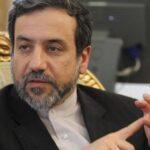Irán confirma cese de todas las sanciones por programa nuclear