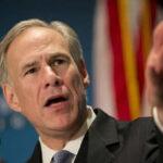 Texas: Amenazan despedir a funcionarios que no cooperen en deportar ilegales