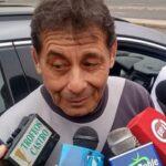 Universitario: Administración apuesta por Roberto Chale pese al mal momento