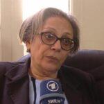Egipto: Policía cierra destacada ONG que ayuda a víctimas de tortura