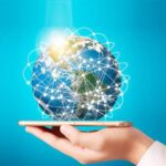 Congreso alternativo al MWC mostrará opciones éticas de telecomunicaciones