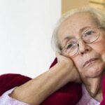 Descubren cómo la diabetes contribuye a la aparición de alzheimer en mujeres