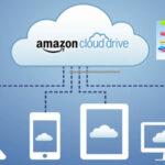Amazon: Nube de almacenamiento falla y afecta a páginas de Internet