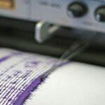 Un sismo de 6.3 grados de magnitud afecta parte del norte de Chile