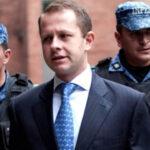 EEUU: Fiscal insiste en extradición de exministro colombiano Felipe Arias