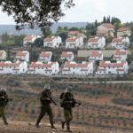 ONU rechaza decisión israelí de seguir con la colonización en Palestina
