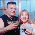 Argentina: Capturan a presunto asesino de madre e hija peruanas (VIDEO)