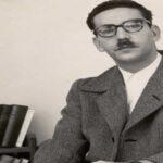 Congreso: Fondo Editorial presenta libro sobre Augusto Salazar Bondy