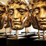 """Musical """"La La Land"""" favorito con 11 nominaciones a los premios Bafta"""