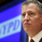 Alcalde de Nueva York pide a 17 bancos que no financien oleoducto Dakota