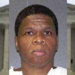 EEUU: Corte Suprema da razón a reo condenado a muerte por defensa ineficaz