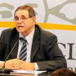 Uruguay: Encuentran muerto en su pileta al director antilavado Carlos Díaz