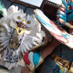 Perú abre temporada de carnavales con danzas folclóricas de 13 regiones