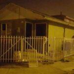 Policías vivieron sucesos paranormales en vivienda del sur de Chile