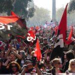Principal sindicato argentino amenaza con huelga general si no hay cambios