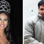"""EEUU: Niegan al """"Chapo"""" Guzmán visita de esposa Emma Coronel en la cárcel"""