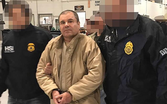 Dámaso López intentó matarnos y nos hirió: supuestos hijos de El Chapo