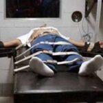 Cancillería colombiana confirma ejecución de narcotraficante en China