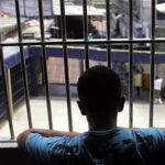 Colombia pide clemencia a China para que no ejecuten acusado de narco (VIDEO)
