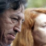 Toledo: PCM toma medidas pertinentes para cumplir dictamen judicial