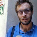 El 58% de periodistas asesinados en América Latina trabajaban en radio