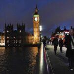 """Reino Unido: Cámara de los Comunes aprueba ley que dará inicio al """"brexit"""""""