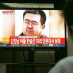 Caso Kim Jong-nam: Embajador norcoreano abandonó Malasia tras ser expulsado