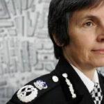 Reino Unido: Por primera vez en 188 años una mujer dirigirá al Scotland Yard (VIDEO)