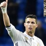 Revista Forbes: Cristiano Ronaldo fueel mejor pagado del mundo el 2016