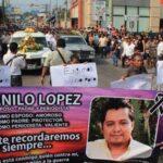 Procesan a dos detenidos por asesinato de 2 periodistas en Guatemala el 2015