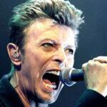Premio póstumo en los Brit: David Bowie gana como mejor artista del año