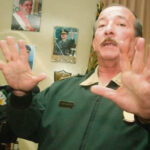 Callao: 8 años de cárcel a exgeneral Debenedetti por uso indebido de multas